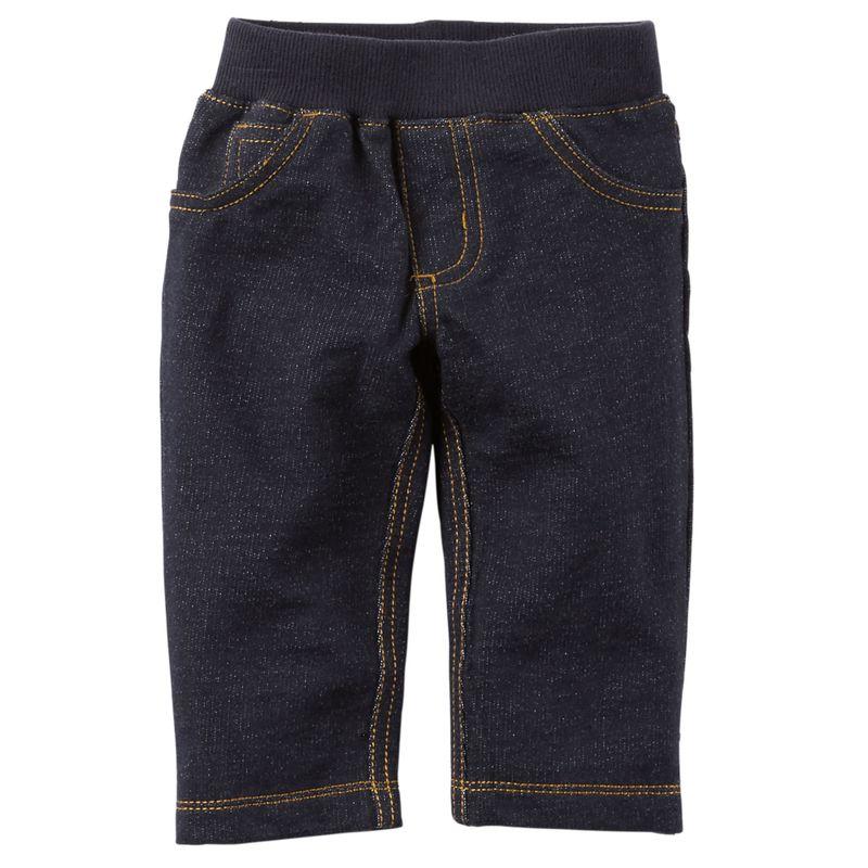 pantalon-carters-118g420
