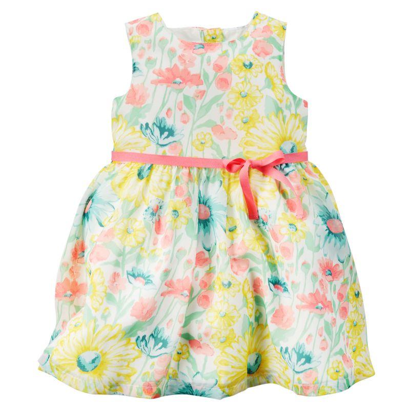 vestido-carters-120g042