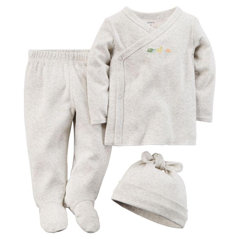 pijama-3-pcs-carters-121d569