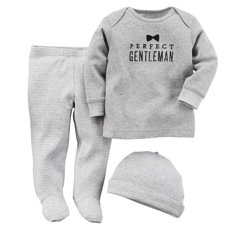 pijama-3-pcs-carters-121d612