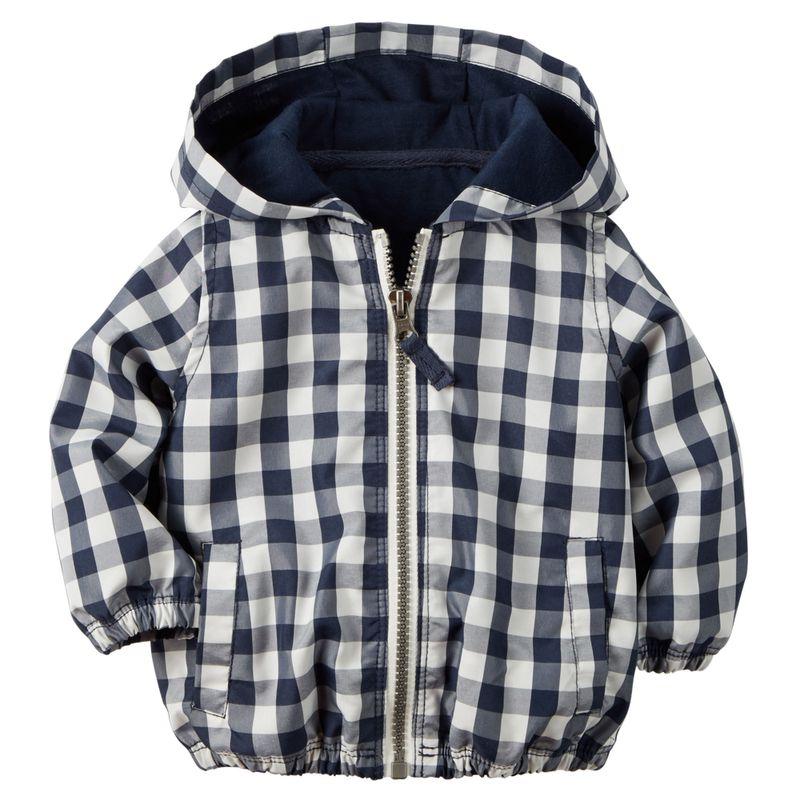 chaqueta-carters-127g097