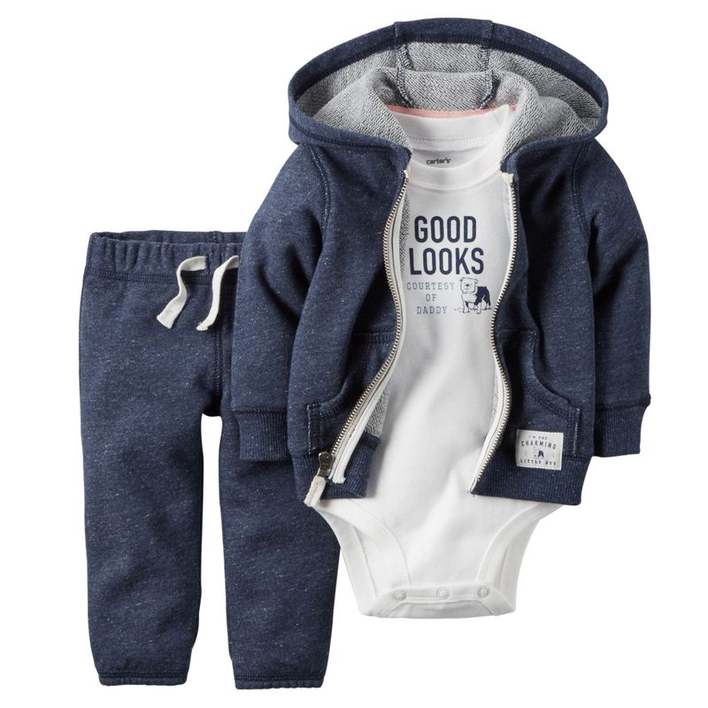 sudadera-set-3-pcs-carters-127g100