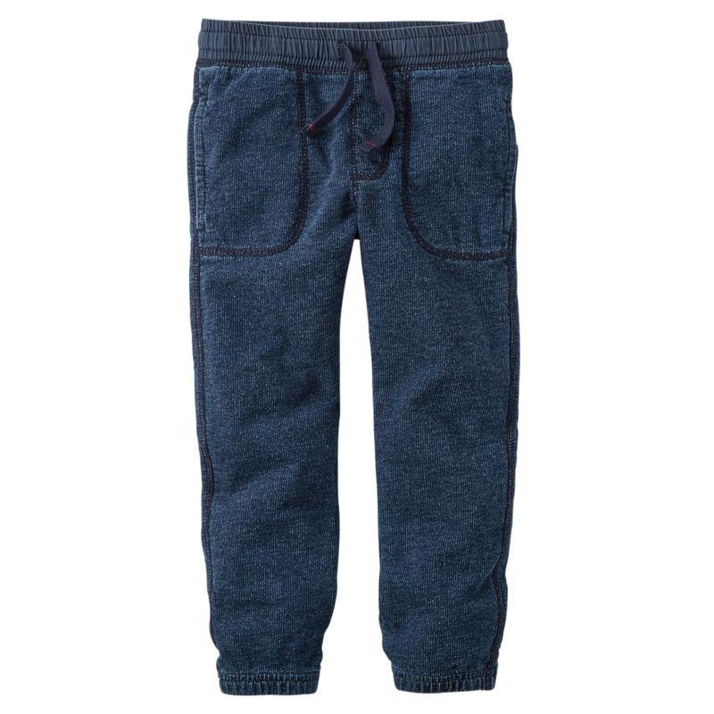 pantalon-carters-248g101