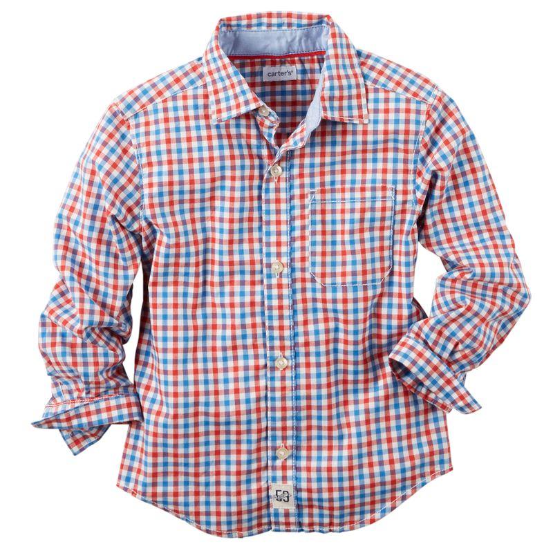 camisa-carters-243g269