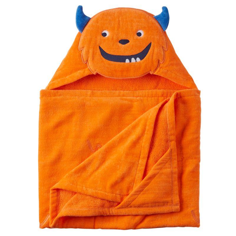 toalla-monstruo-carters-240g003