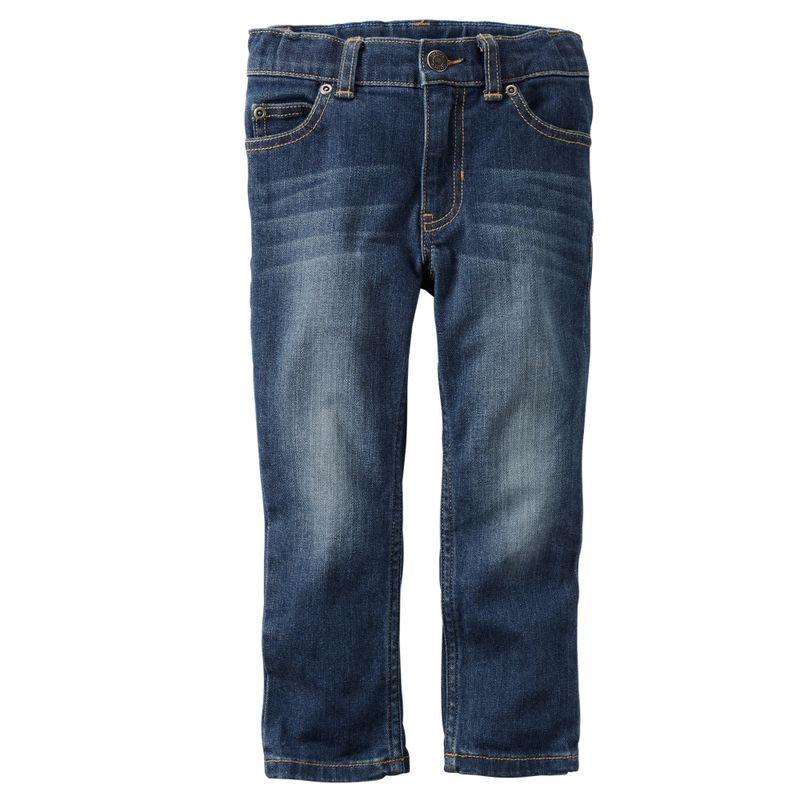 jean-carters-248g163