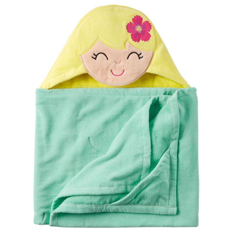 toalla-de-bebe-carters-250g001