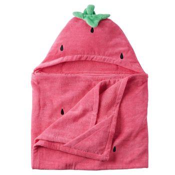 toalla-carters-250g002