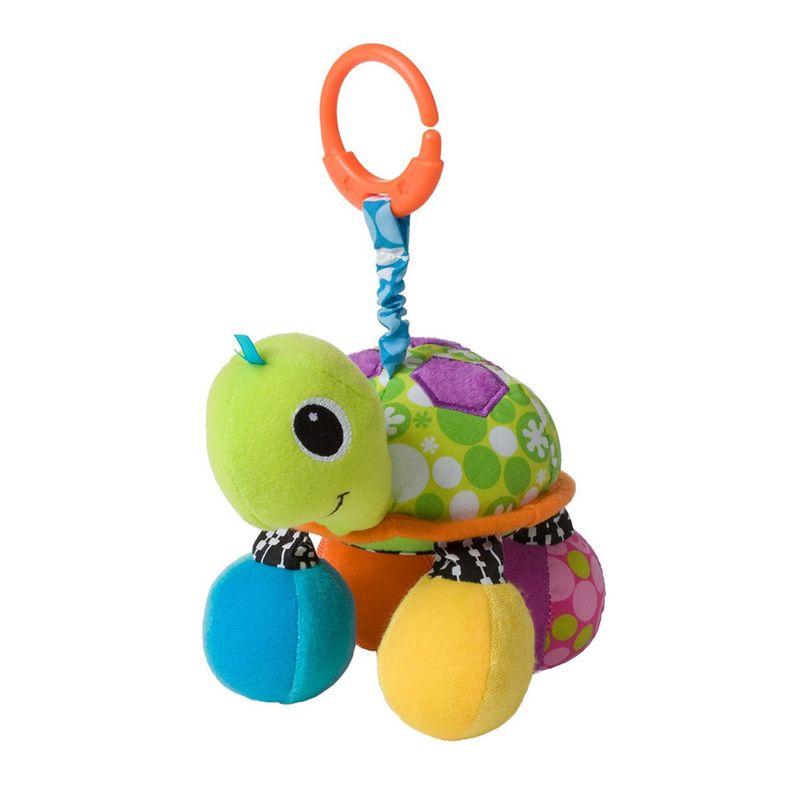 entretenedor-tortuga-infantino-206305