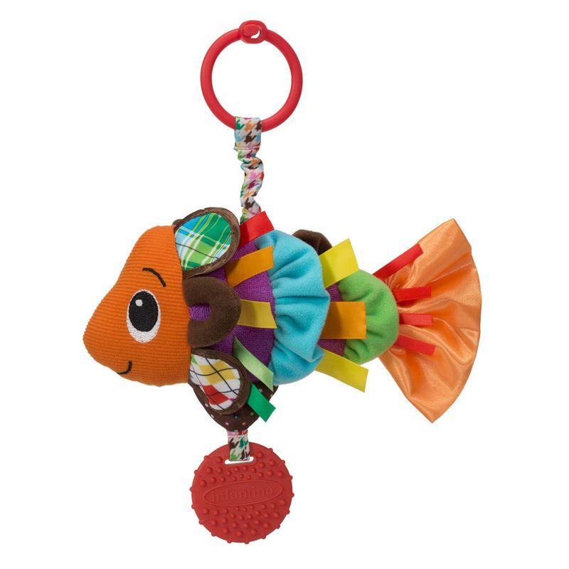 entretenedor-pez-didactico-infantino-206875