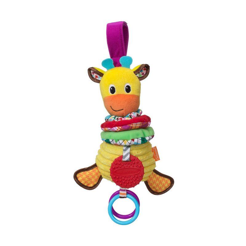 entretenedor-girafa-musical-infantino-206859