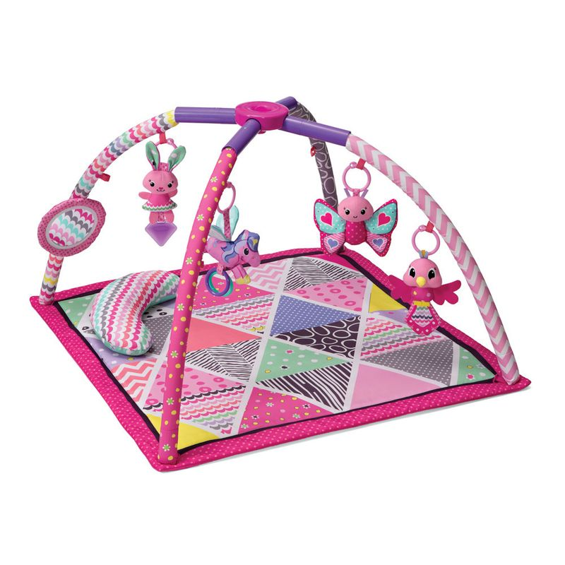 gimnasio-de-bebe-infantino-206857
