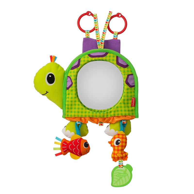 espejo-entretenedor-tortuga-infantino-206846