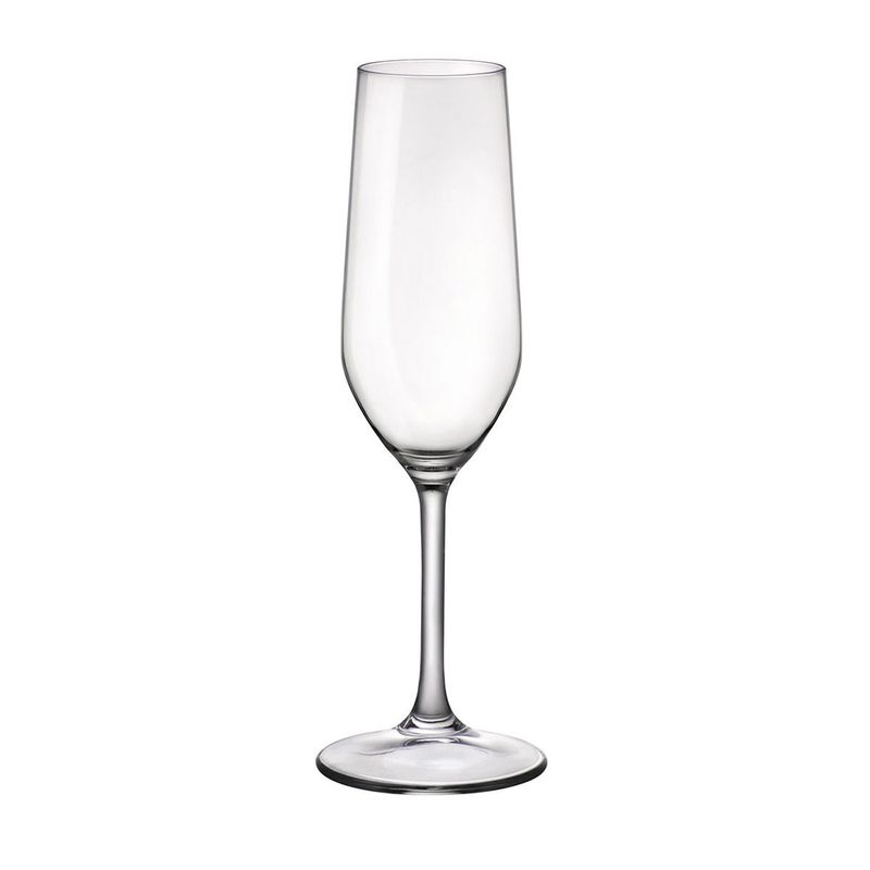 juego-copas-para-champagne-bormioli-rocco-126281