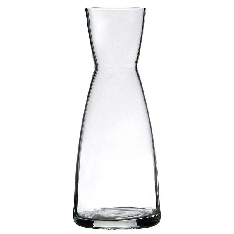 jarra-ypsilon-bormioli-rocco-125000
