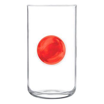 vaso-giove-cooler-bormioli-rocco-390710
