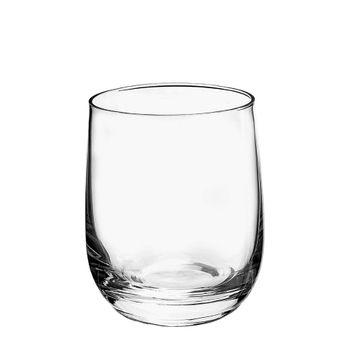 vaso-riserva-bormioli-rocco-157100