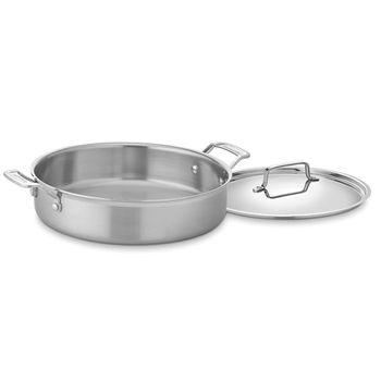 cacerola-multiusos-cuisinart-mcp5530n