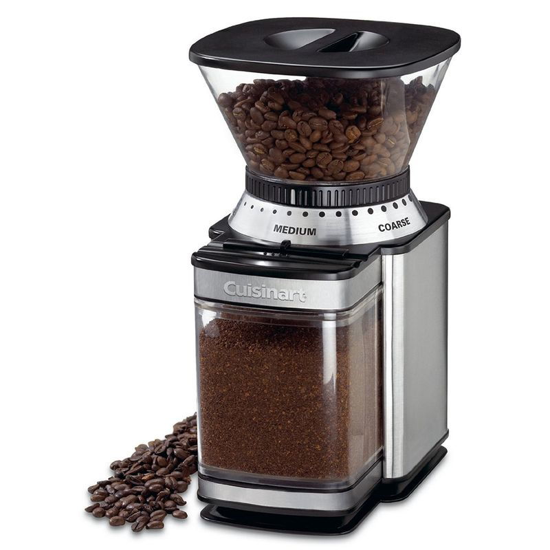 molino-cafe-cuisinart-dbm8