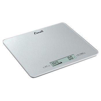balanza-digital-escali-2210g