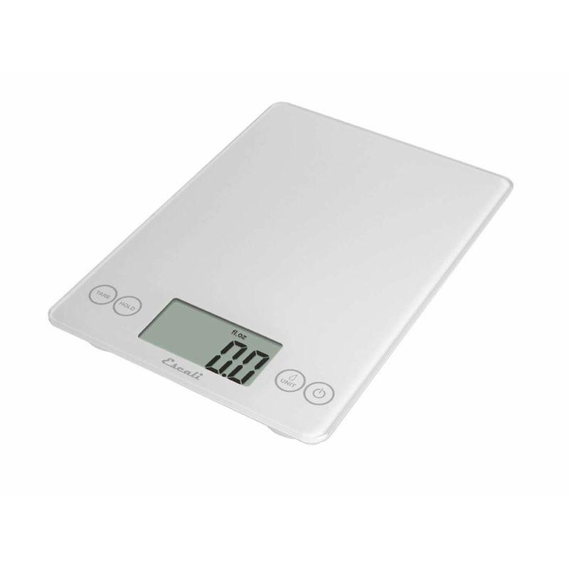 balanza-digital-escali-157w