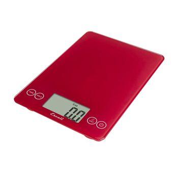balanza-digital-escali-157rr