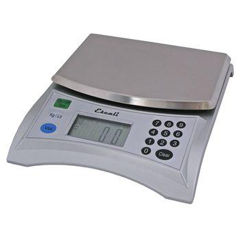 balanza-digital-escali-v136