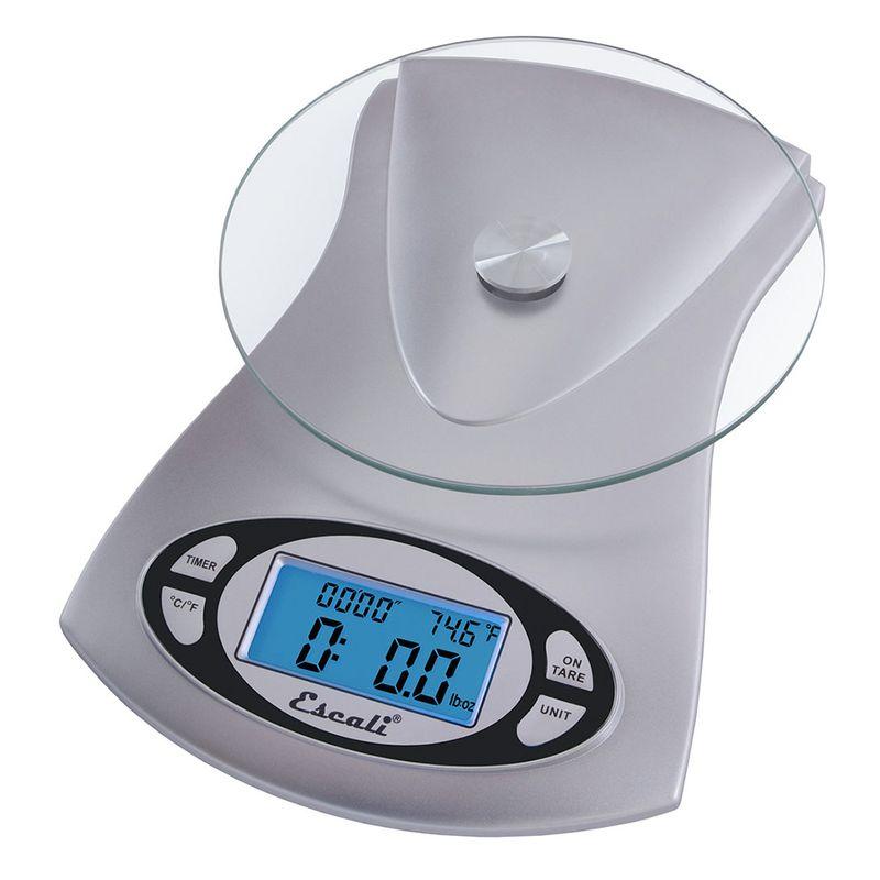 balanza-digital-escali-115g