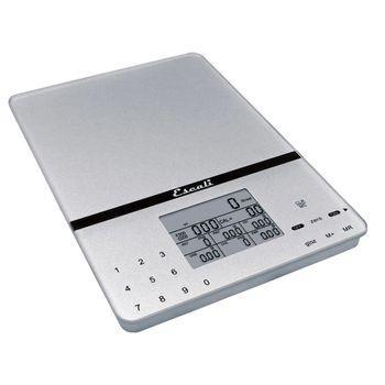 balanza-nutricional-escali-115ns