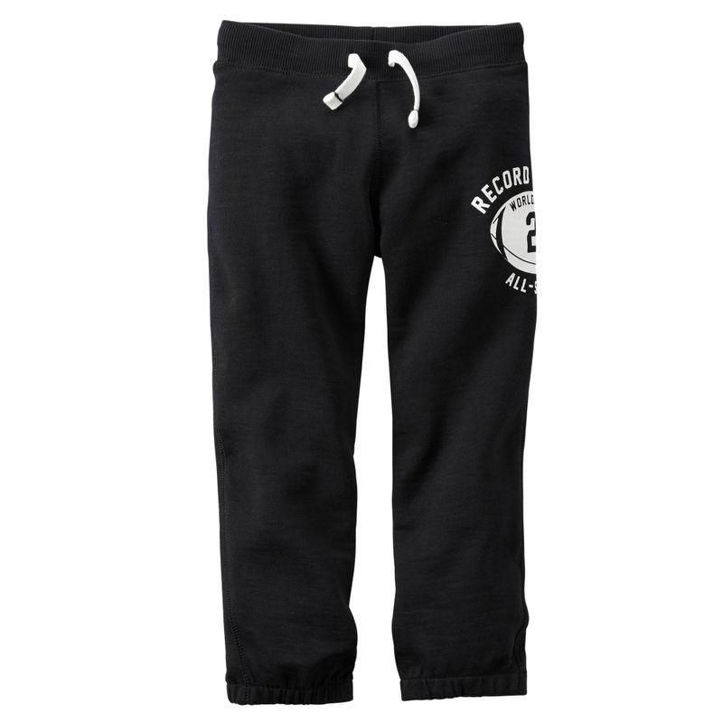 pantalon-carters-268g150