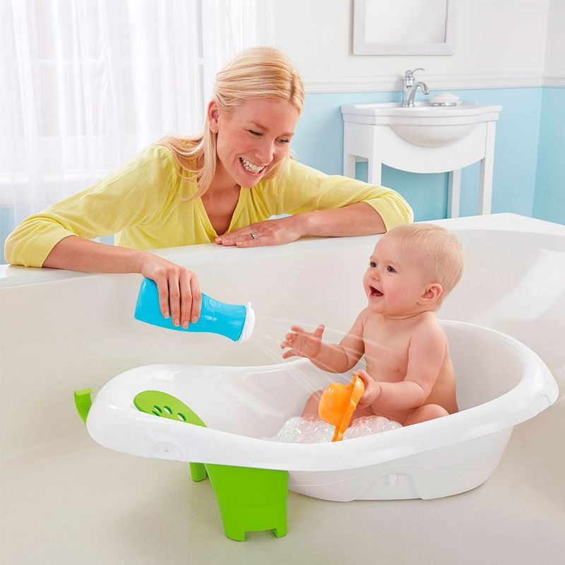 banera-bañera-fisher-price-BDY86-202391