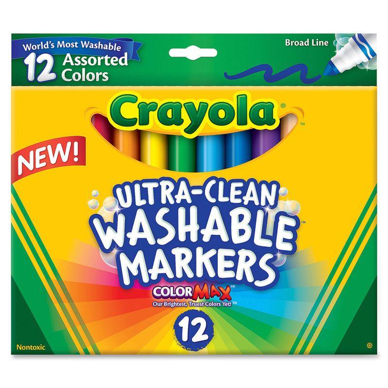 colores-marcadores-lavables-de-pintar-crayolas-198707-58-7812-587812