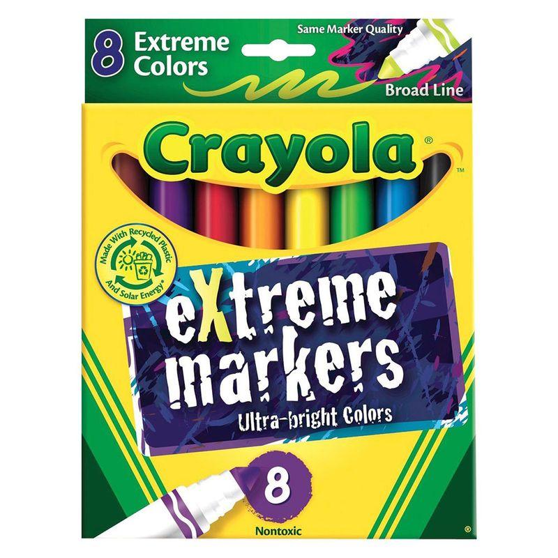 colores-marcadores-pintar-crayolas-198583-58-8175-588175-punta-ancha-de-para