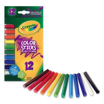 crayolas-colores-lapiz-de-pip-squeaks-68-2312-682312-ninos-niños-lapices-198746