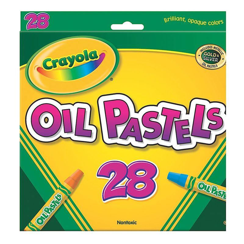 crayolas-pastel-dibujar-ninos-niños-dibujos-198702-52-4628-524628