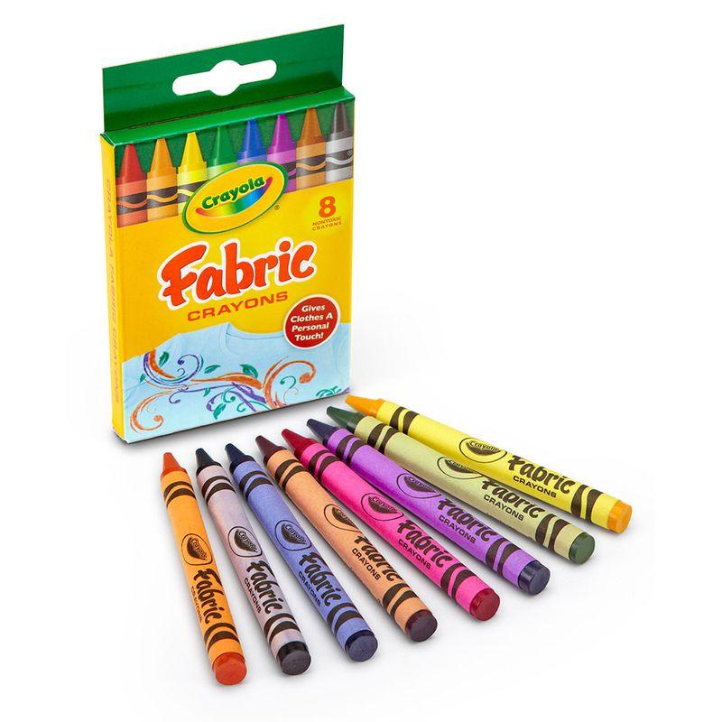 crayones-pinturas-crayolas-52-5009-52-5009-temperas-telas-ninos-niños-198693-crayola-crayones-de-para