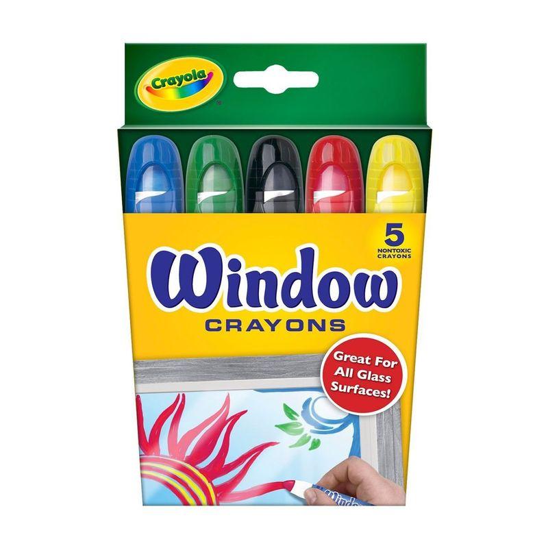 crayones-pinturas-crayolas-52-9765-529765-temperas-lavables-ninos-niños-207436-crayola-ventanas-crayones