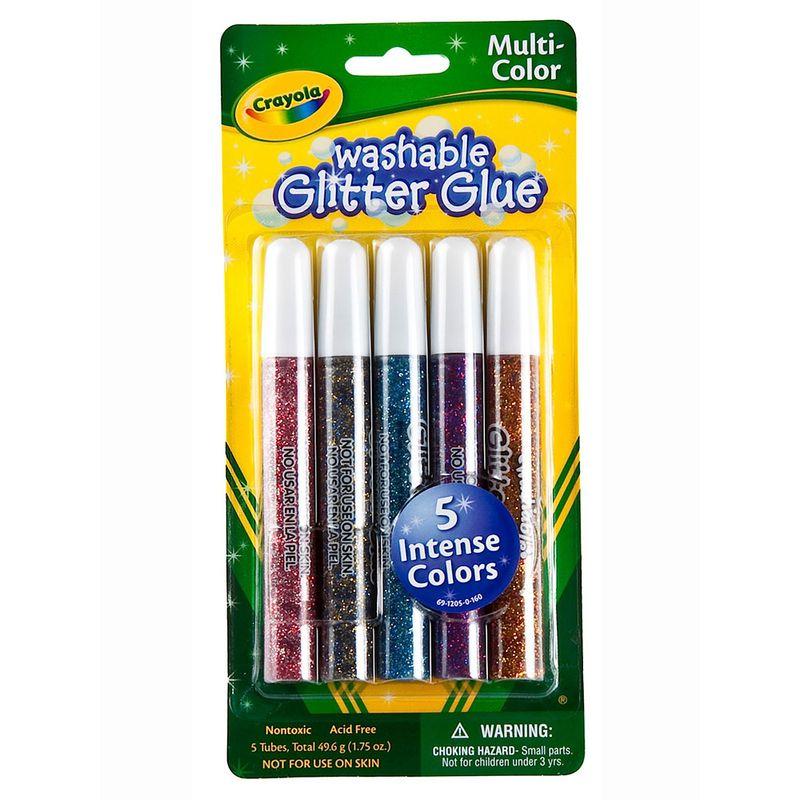 escarchas-brillanes-brillantes-pegante-crayolas-69-1205-691205-198689-cratolas