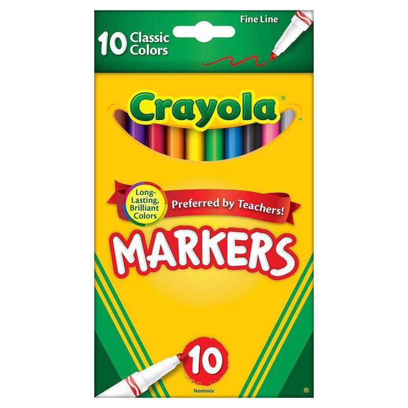 dibujos-marcadores-punta-fina-207427-crayolas-cratolas-587726-58-7726