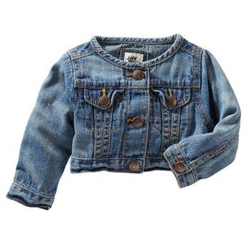 chaquetas-ninas-niñas-meses-jackets-bebes-oshkosh-413157-ropa-201851-otoño-tallas-9M