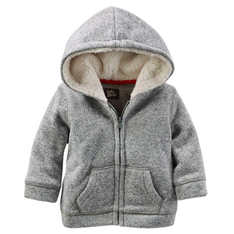 sueteres-sueter-oskosh-oshkos-oshkosh-414g088-buzos-sweaters-meses-ninos-niños-bebes-210386-otoño-tallas-9M