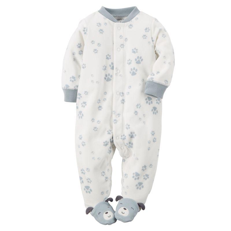 pijama-pyjama-piyama-meses-carters-carter-s-otoño-fall-115g045-descansar-dormir-niños-ninos-tallas-meses-PRE-210177