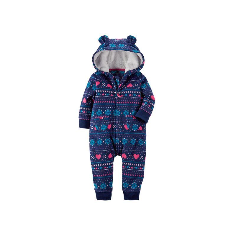 pijama-pyjama-piyama-meses-carters-carter-s-otoño-fall-118g018-descansar-dormir-ninas-niñas-tallas-meses-NB-210180