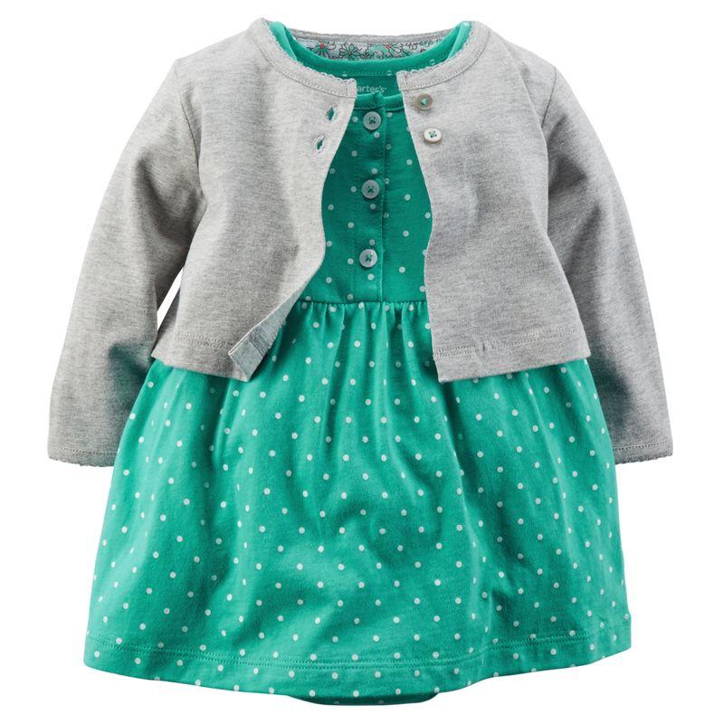 vestidos-ninas-niñas-carters-carter-s-ropa-bebes-babies-dress-tallas-meses-sueter-saco-9m-209692-121g033