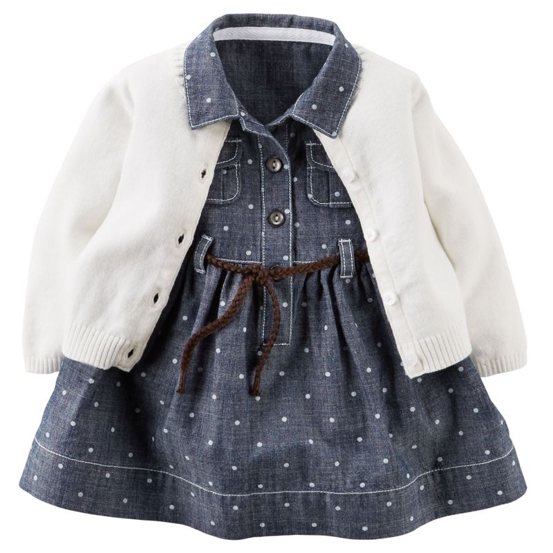 vestidos-ninas-niñas-carters-carter-s-ropa-bebes-babies-dress-tallas-meses-sueter-saco-6m-209562-121g024