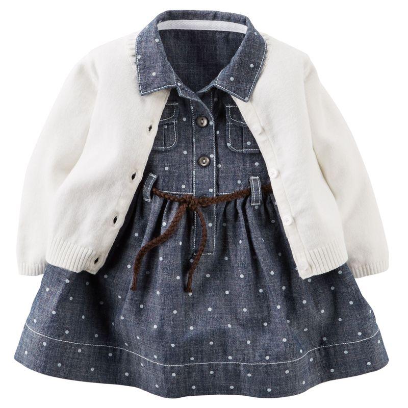 vestidos-ninas-niñas-carters-carter-s-ropa-bebes-babies-dress-tallas-meses-sueter-saco-3m-209562-121g024
