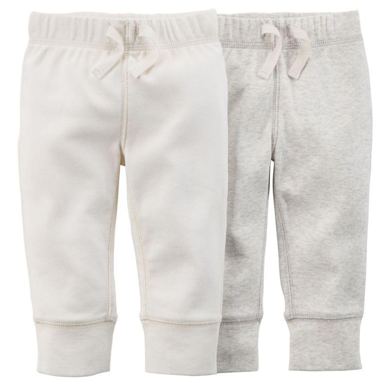 ninas-niñas-pantalones-pants-carter-s-carters-meses-tallas-baby-bebes-babies-ropa-otono-otoño-conjuntos-set-12m-209402-121d557