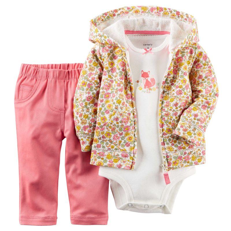 conjuntos-xorrito-zorrito-ninas-niñas-pantalon-saco-buzo-bodies-body-carter-s-carters-meses-tallas-baby-bebes-babies-ropa-set-otono-otoño-12m-209468-127g013