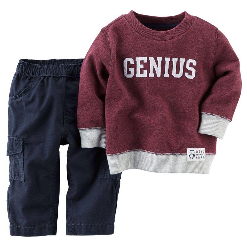 cargo-buzo-buso-saco-conjuntos-ninos-niños-pantalon-carters-carter-s-meses-tallas-baby-bebes-babies-ropa-set-otono-otoño-3m-209467-127g006