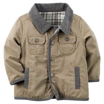 ninos-niños-bebes-chaquetas-babies-ropa-bebes-baby-carters-carter-s-12m-210814-127g049